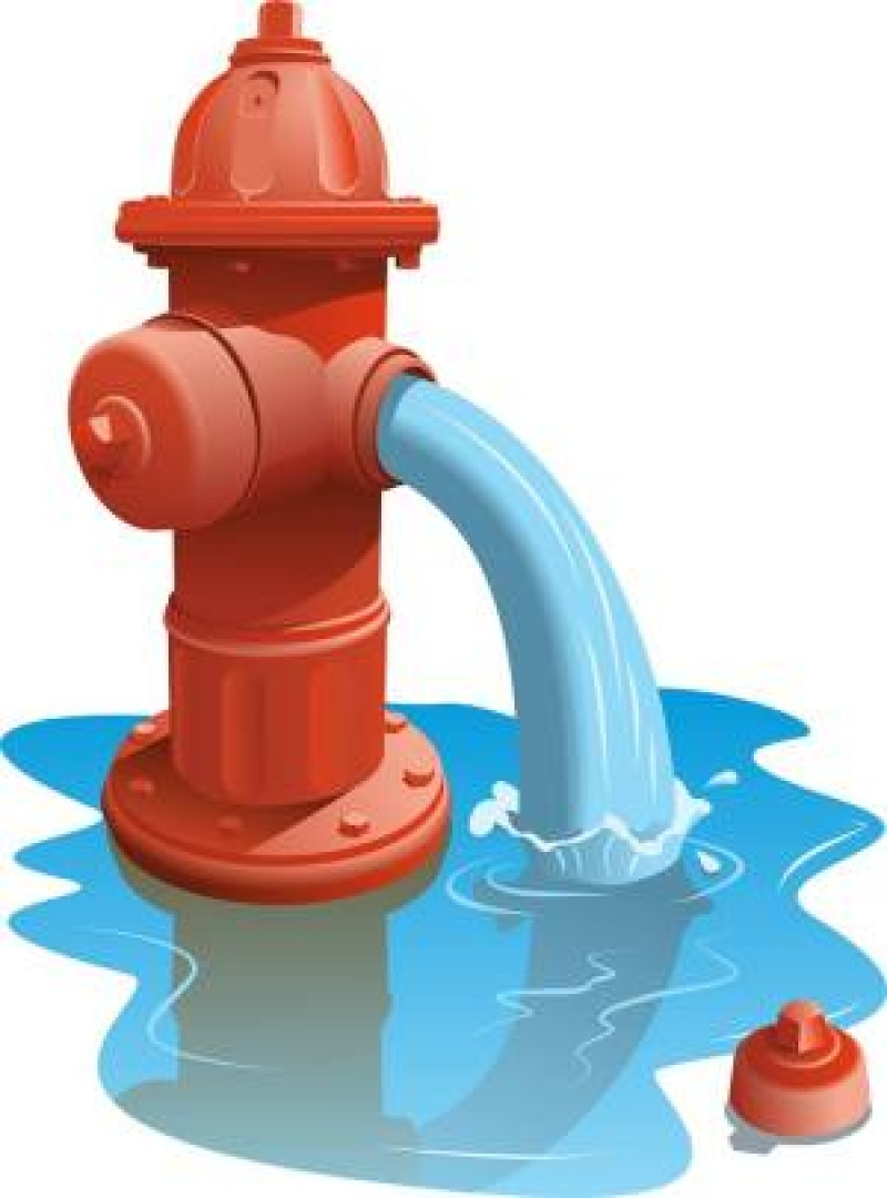 fire hydrant use permit city of kirkwood mo fire hydrant use permit city of