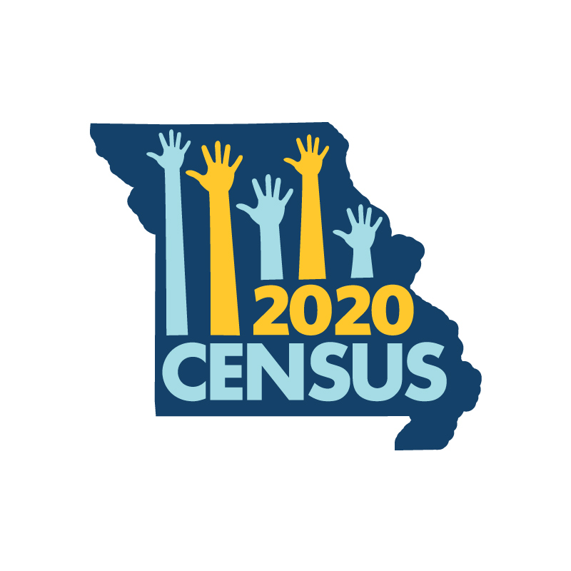 census-2020-hands-pad