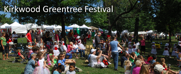 Kirkwood-greentree-festival Photo Top