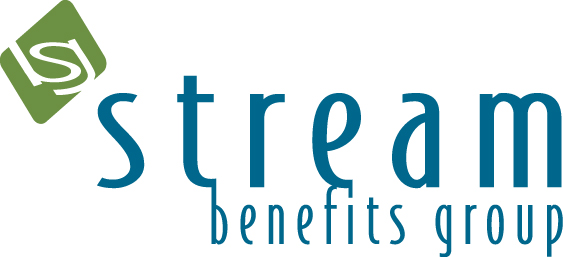 Stream Benefits Group Logo
