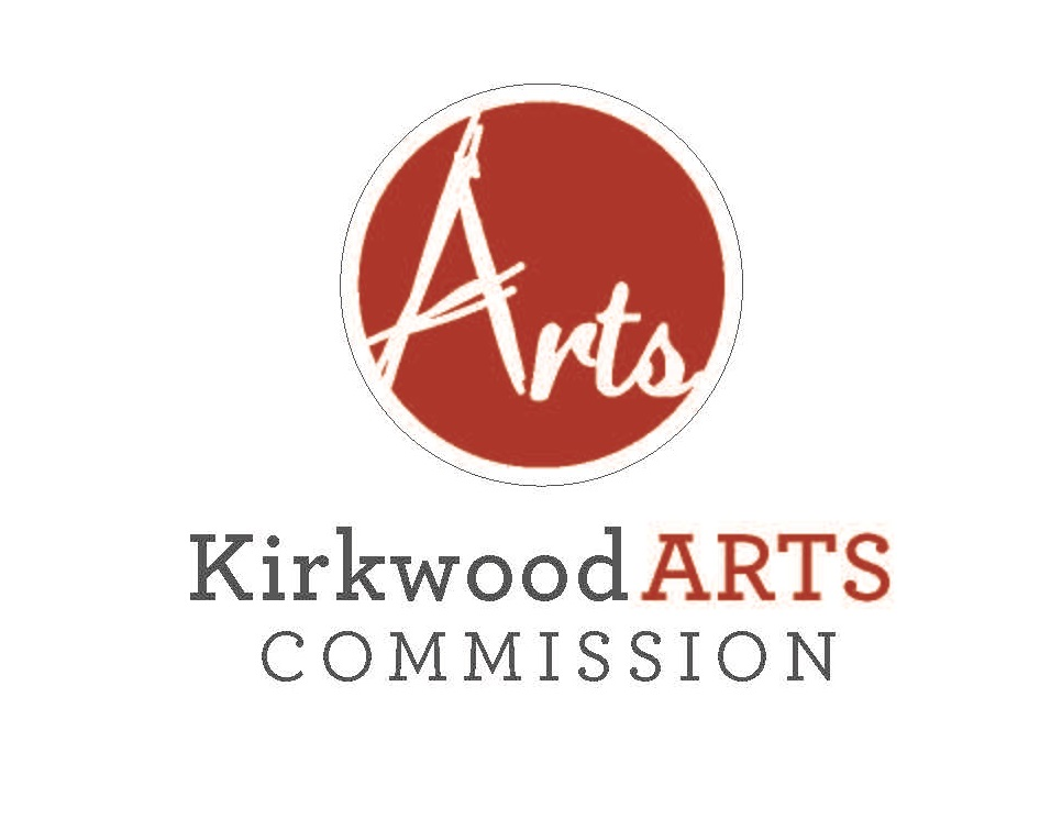 Arts Commission Logo Cropped
